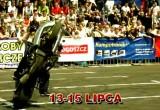Zapowiedz Stunt GP International 2012 w Bydgoszczy
