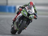 World Superbike we Francji - okiem fotografa