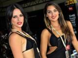 Gor�ce dziewczyny z Jerez!