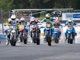 Mistrzostwa �wiata i Europy w Supermoto - GP Czech w obiektywie!