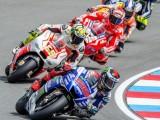 MotoGP w Brnie - galeria zdj��