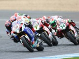 World Superbike w Jerez - galeria zdj��