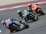 MotoGP 2015 - galeria zdj�� z Misano