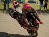 Stunt Open Krotoszyn - fotorelacja