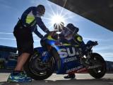 Moto GP Jerez 19 z
