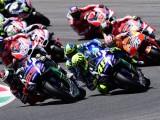 MotoGP na Mugello - galeria zdj�� 2016