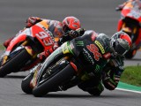 Motocyklowe Grand Prix Niemiec 2017 - galeria zdjęć