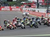 MotoGP 2017: Grand Prix Argentyny okiem fotografa