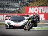 MotoGP 2017: Zapowiedź niesamowitych emocji na torze w Assen - galeria zdjęć