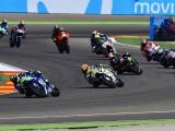MotoGP - Aragon - galeria zdjęć