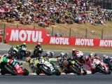 Motocyklowe Grand Prix Katalonii 2017 - galeria zdjęć