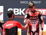 World Superbike - Imola 2017 - zdjęcia