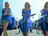 Motocyklowe Grand Prix Czech 2018 w obiektywie