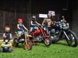 Wehikuł czasu. Galeria moto-wspomnień naszych czytelników