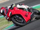 Ducati Panigale V2 2020 [galeria zdjęć]