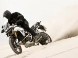 Galeria zdjęć Triumpha Tigera 900 Rally, GT 2020. Oto gentleman bezdroży!