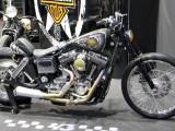 Customizing - motocyklowe piękno po przebudowie [GALERIA ZDJĘĆ]