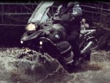 BMW Motorrad GS Trophy 2014 - videoklip