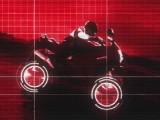 Bridgestone Battlax Sport Touring T30 EVO