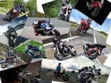 5 motocykli ktore chcialbys dostac od Swietego Mikolaja z