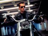 arnold terminator 2 motocykl z