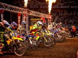24MX International Supercros z