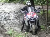 bloto Ducati Multistrada 1200 Enduro Scigacz pl z