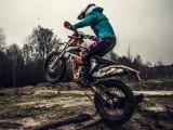 Nowy KTM Freeride 250 F [galeria zdjęć]