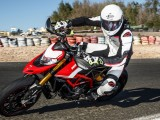 Ducati Hypermotard 950 / 950 SP [galeria zdjęć]