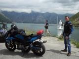 Tour de Balkan Boka Kotorska z