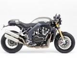 HOREX VR6 Cafe Racer 33 ltd  z