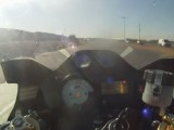GSXR Turbo z