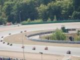 Moto GP Circuit Brno z