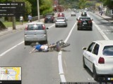 google street view 3 z