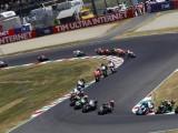 MotoGP z