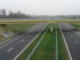 Autostrada z