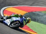 Rossi Motogp Aragon 2014 z