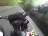 KTM 144 SX SM z