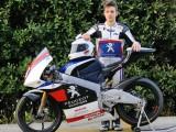 peugeot w moto3 2016 z