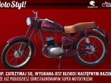 motostyl wfm 2014 z