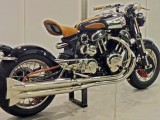 matchless model x reloaded 2015 z