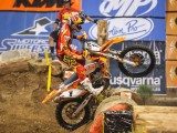 taddy blazusiak endurocross 2014 z
