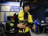 monza rally show rossi z