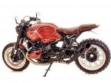 BMW R nine T Kevils Rat 2 z