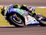Rossi GP Argentyny z
