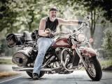 motocykl po czterdziestce zamiast kochanki z