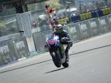 Jorge Lorenzo Le Mans z