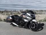 BMW Concept 101 1 z