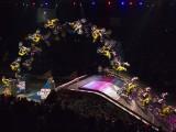 double backflip seria nitro circus live z