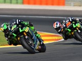 motogp testy smith espargaro z